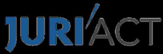 Caeli Environnement juriAct-logo Solution Hygiène