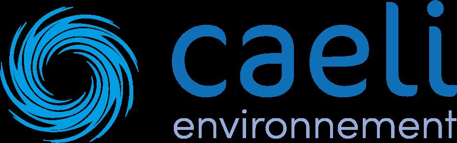 Caeli Environnement