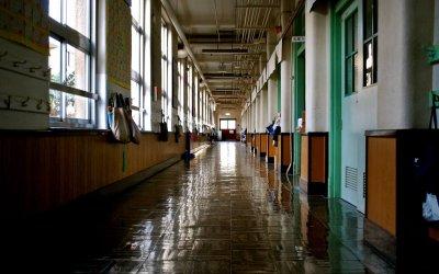 Rentrée scolaire 2020 : le nouveau protocole sanitaire de référence