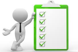 Caeli Environnement Rc8d1680b5e90f9c116643065db9a8605 Solution Qualité de l'Air Intérieur