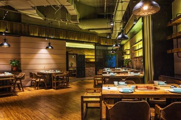 Restaurateurs : Coup de pouce relance du Grand Est !