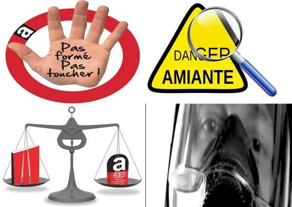 Caeli Environnement Danger-amiante Solution Amiante